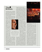 Archive issue February 2009 page 20 article thumbnail