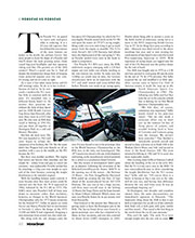 Archive issue February 2009 page 44 article thumbnail