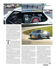 Archive issue February 2009 page 47 article thumbnail