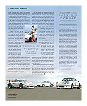 Archive issue February 2009 page 48 article thumbnail