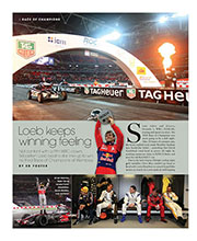 Page 64 of February 2009 issue thumbnail