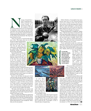 Page 101 of February 2009 archive issue thumbnail