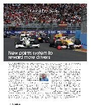 Page 10 of February 2010 issue thumbnail