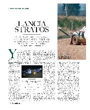 Page 108 of February 2010 issue thumbnail