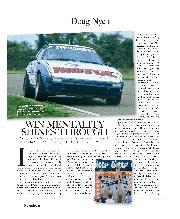 Page 118 of February 2010 issue thumbnail