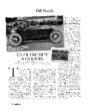 Page 122 of February 2010 issue thumbnail
