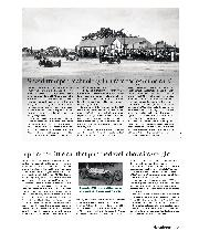 Page 123 of February 2010 issue thumbnail