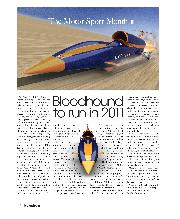 Page 22 of February 2010 issue thumbnail