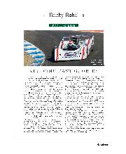 Page 27 of February 2010 issue thumbnail
