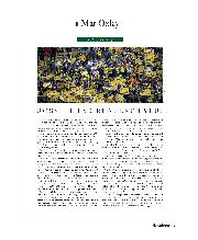 Page 31 of February 2010 issue thumbnail