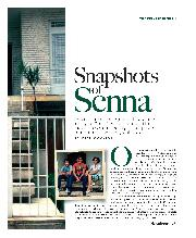 Archive issue February 2010 page 39 article thumbnail