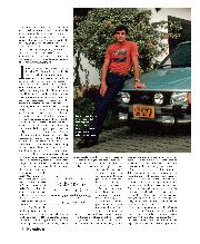 Archive issue February 2010 page 40 article thumbnail