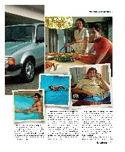 Archive issue February 2010 page 41 article thumbnail