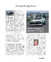 Page 97 of February 2010 issue thumbnail