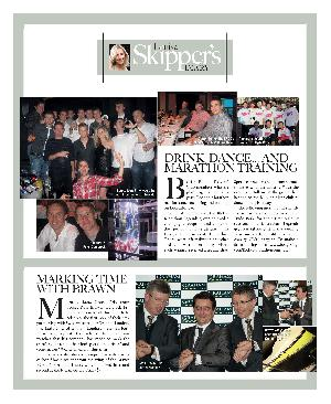 Page 105 of February 2010 archive issue thumbnail