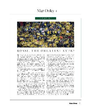 Page 31 of February 2010 archive issue thumbnail