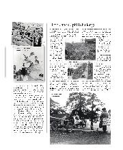 Page 134 of February 2011 issue thumbnail