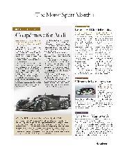Page 17 of February 2011 issue thumbnail