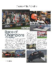 Page 20 of February 2011 issue thumbnail