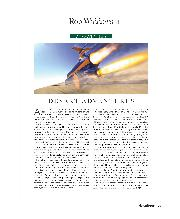 Page 35 of February 2011 issue thumbnail