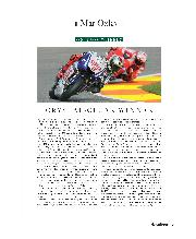 Page 37 of February 2011 issue thumbnail
