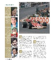 Archive issue February 2011 page 60 article thumbnail
