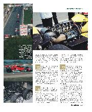 Archive issue February 2011 page 63 article thumbnail