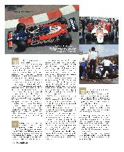 Archive issue February 2011 page 66 article thumbnail
