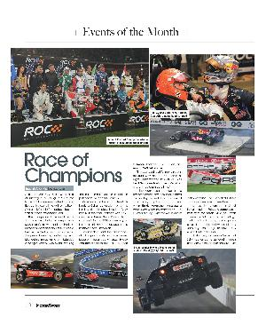 Page 20 of February 2011 archive issue thumbnail