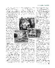 Archive issue February 2012 page 107 article thumbnail