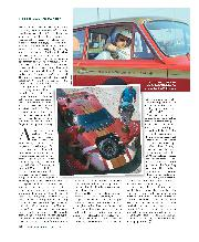 Archive issue February 2012 page 108 article thumbnail