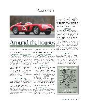 Page 127 of February 2012 issue thumbnail