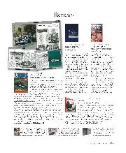 Page 129 of February 2012 issue thumbnail