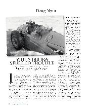 Page 134 of February 2012 issue thumbnail