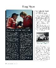 Archive issue February 2012 page 136 article thumbnail