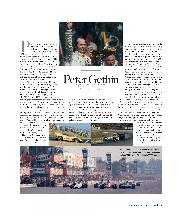 Archive issue February 2012 page 19 article thumbnail