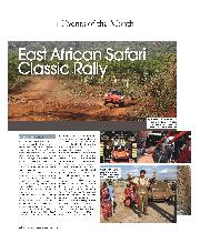 Page 20 of February 2012 issue thumbnail