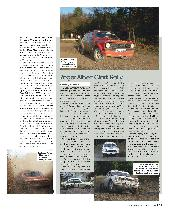 Page 21 of February 2012 issue thumbnail