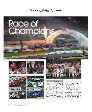 Page 22 of February 2012 issue thumbnail