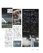 Page 23 of February 2012 issue thumbnail
