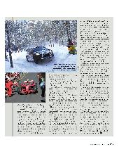 Archive issue February 2012 page 27 article thumbnail