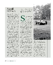 Archive issue February 2012 page 28 article thumbnail
