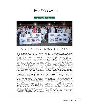 Page 37 of February 2012 issue thumbnail
