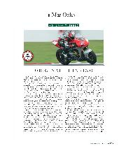Page 39 of February 2012 issue thumbnail