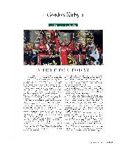 Page 41 of February 2012 issue thumbnail