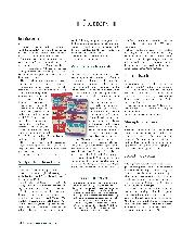 Page 44 of February 2012 issue thumbnail