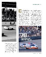 Archive issue February 2012 page 77 article thumbnail