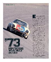 Archive issue February 2012 page 78 article thumbnail