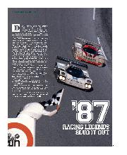 Archive issue February 2012 page 80 article thumbnail