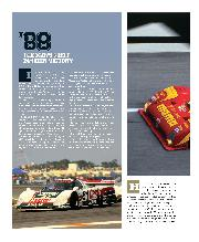 Archive issue February 2012 page 82 article thumbnail